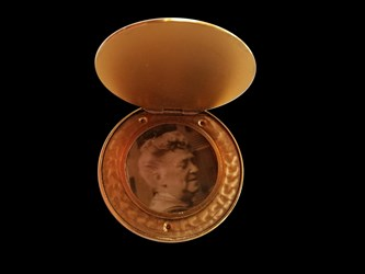 1888 $20 Box Coin