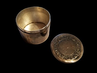 Eclectic Numismatic Treasure (Miscellaneous)
