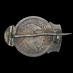 1853 A&R Quarter