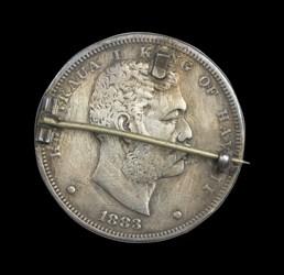 Hawaiian Dollar