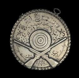 Portuguese Silver