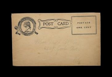 Zerbe Postal