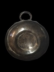 Louis XVI Bowl