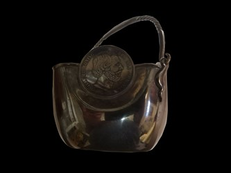 Shreve Cup
