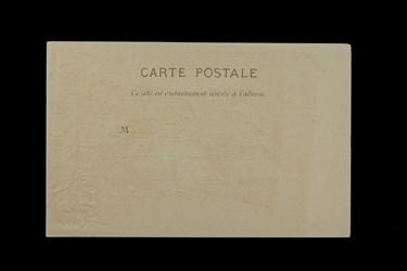 Monte Carlo Souvenir