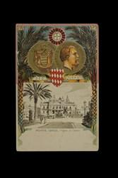 Palace du Casino
