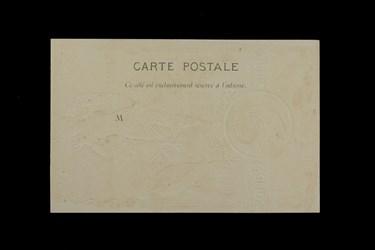Souvenir de Monte Carlo