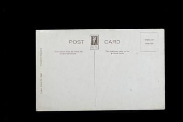 Postcard Kit