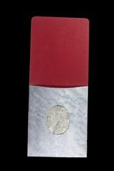 Coin Caroler