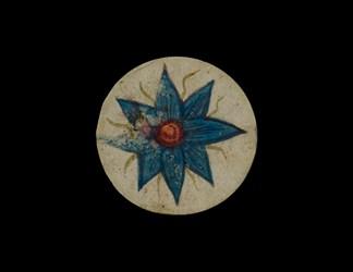 1642 Box Taler (Rondel)