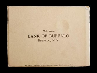 Bank of Buffalo