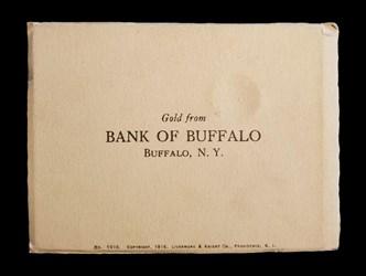 Bank of Buffalo