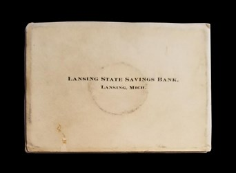 Lansing Bank