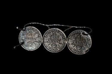 Coin Bench (2/2)
