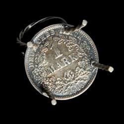 Coin Chair (2/2)
