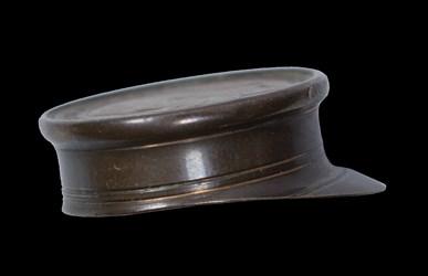 George V Pillbox