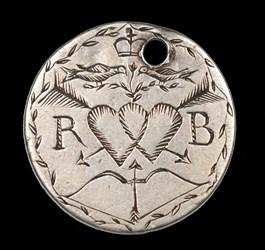 RB Heart