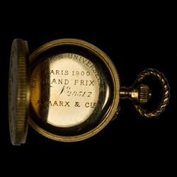 1904 $5 Watch