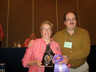 Central States Numismatic Society (2009)