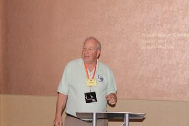 Mark Wieclaw