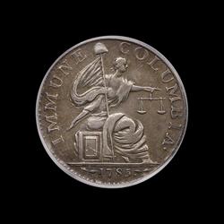 1785 Immune Columbia (1 of 2)