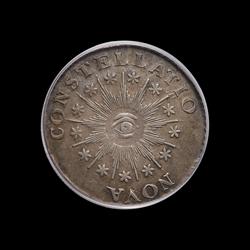 1785 Immune Columbia (2 of 2)