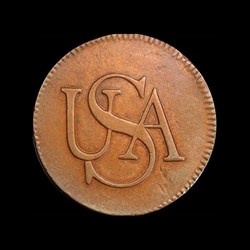 1785 Bar Copper (1 of 2)