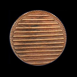1785 Bar Copper (2 of 2)