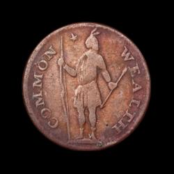 1c 1787 Massachusetts 4-C (1 of 2)
