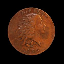 1c 1793 S-5 (1 of 2)