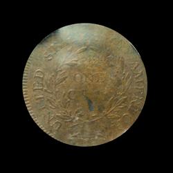 1c 1796 S-85 (2 of 2)