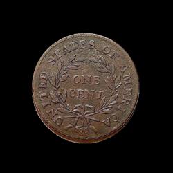 1c 1796 S-93 (2 of 2)