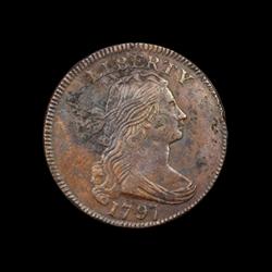 1c 1797 S-136 (1 of 2)