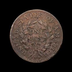 1c 1797 S-136 (2 of 2)