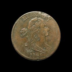 1c 1798 S-158 (1 of 2)