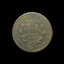 1c 1798 S-158 (2 of 2)