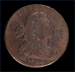 1c 1799 S-189