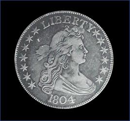 1804 50c