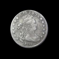 10c 1807 JR-1 (1 of 2)
