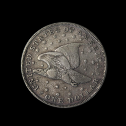 $1 1836 (2 of 2)