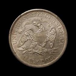 50c 1872-S (2 of 4)