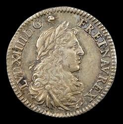 1670-A 5 Sol