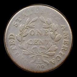 1799/8 1C S-188