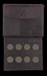 1913 Nickel Holder