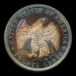 1876 20C