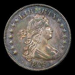 1805 25C B-3, MS