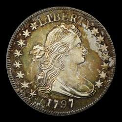 1797 50C O-102, MS