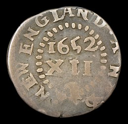 1652 SHILNG PINE SM PL