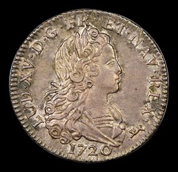 1720 MS
