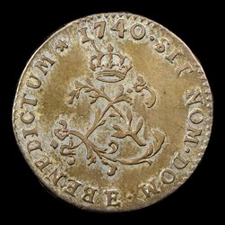 1740-E Sou M